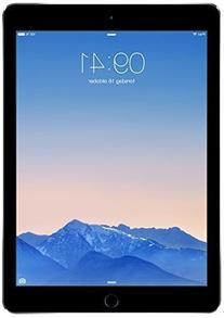 Apple iPad Air 2 MGLW2LL/A 9.7-Inch 64GB