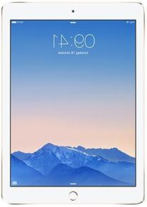 Apple iPad Air 2 MH1J2LL/A 9.7-Inch, 128GB