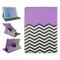 4-Seasons iPad Air Case,iPad Air  Case Cover - Shock-