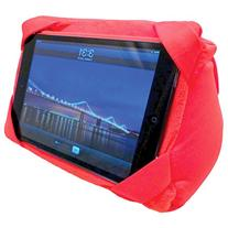 AMC Multi Function Sofa Bed Travel Pillow / Stand for Ipad