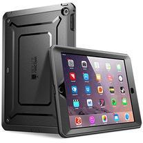 iPad Mini Case, SUPCASE  Apple iPad Mini 3 Case  Compatible