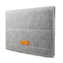 """Inateck iPad Pro 12.9"""" Case Tablet Bag with Stand Function,"""