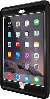 OtterBox DEFENDER SERIES Case for iPad Mini 1/2/3 - Retail