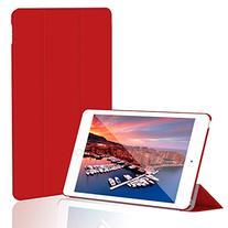 iPad Mini 4 Case, JETech Gold Serial Apple iPad Mini 4 Slim-