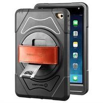 iPad mini 4 Case, New Trent Gladius Mini 4 iPad Rugged Case