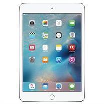 Apple iPad mini 4 64GB Wi Fi Cellular Silver