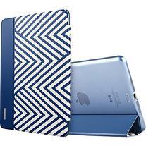 iPad mini/iPad mini 2/iPad mini 3 case, ESR the Beat Series