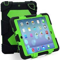 Ipad mini case,ACEGUARDERipad mini 2 case,ipad mini 3