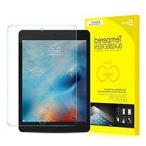 iPad Pro Screen Protector, JETech Premium Tempered Glass