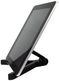 Travel iPad and Android Tablet Stand for Apple iPad Samsung