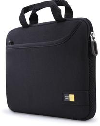 Case Logic iPad 10-Inch Tablet Attache with Pocket