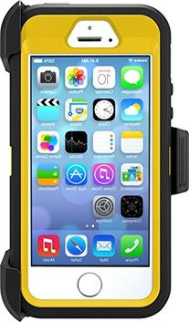 OtterBox 77-33382 Defender Series Case for iPhone 5/5s/SE -