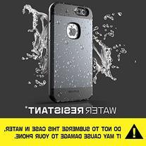 iPhone 6s Case, SUPCASE Apple iPhone 6 Case Water Resist