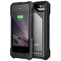 iPhone 6 Battery Case,  Trianium iPhone 6 Portable Charger