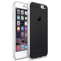 iPhone 6 Plus Case, Maxboost  Case For iPhone 6 Plus 5.5-