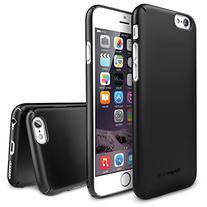 Ringke Slim Compatible with iPhone 6 Case Snug Fit Slender
