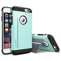 Slim Armor S iPhone 6 Case with Advanced Drop Protection