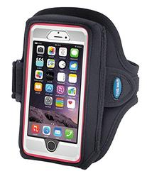 Armband Compatible With iPhone X Xs 8 7 6s 6 with OtterBox