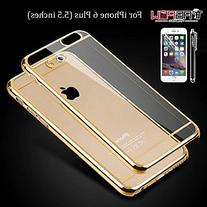 iPhone 6 Case, Cimo  Apple iPhone 6 Plus Case Design Pattern