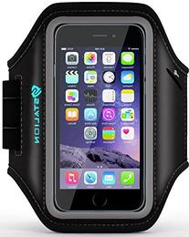 iPhone 6 6S Plus Armband: Stalion Sports Running & Exercise