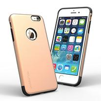 iPhone 6 Plus Case, Caseology  Slim Fitted Hard Exterior
