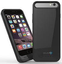 Stalion Stamina Rechargeable Extended Charging Case for