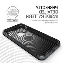 iPhone 6S Plus Case, Verus  -  For Apple iPhone 6 6S Plus 5.