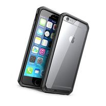iPhone 6S Case, SUPCASE Apple iPhone 6 /iPhone 6S  Case 4.7