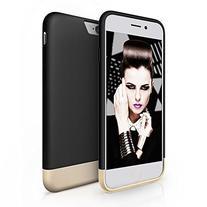 iPhone 6 Plus Case, Maxboost  For Apple iPhone 6 Plus Case