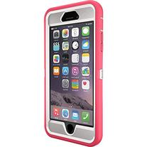 OtterBox Defender Series iPhone 6 Plus Only Case , Retail