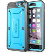 iPhone 6s Plus Case, SUPCASE Belt Clip Holster Apple iPhone