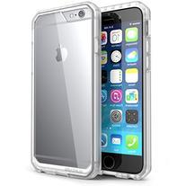 iPhone 6S Plus Case , SUPCASE Also Fit Apple iPhone 6 Plus
