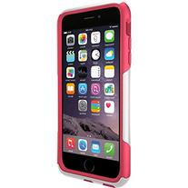 OtterBox COMMUTER iPhone 6 Plus/6s Plus Case - Frustration-