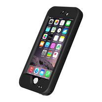 iPhone 6 Plus Waterproof Case, iThrough Waterproof, Dust