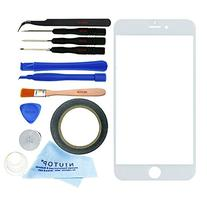 NIUTOP iPhone 6 Screen Replacement Kit Including 1