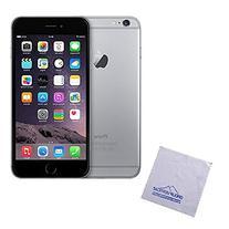 Apple iPhone 6 16GB Factory Unlocked GSM 4G LTE Internal