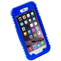iPhone 6 Waterproof Case, iThroughTM iPhone 6s 4.7inch