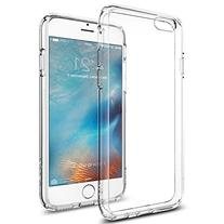 Spigen Ultra Hybrid iPhone 6S Case with Air Cushion