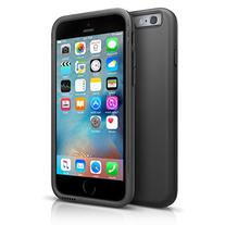 iPhone 6S Case, Maxboost  Protective Cases for iPhone 6 /