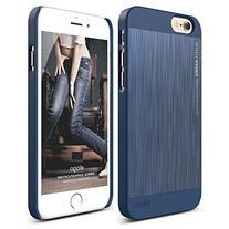 iPhone 6S Case, elago  -  - for iPhone 6/6S