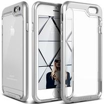 iPhone 6S Case, Caseology®  Scratch-Resistant Cover   for