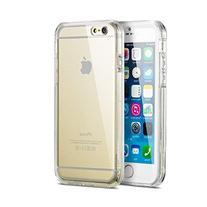 iPhone 6s Plus Case, iPhone 6 Plus Case, New Trent Alixo 6L