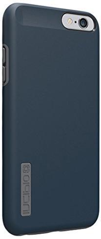 iPhone 6S Plus Case, Incipio DualPro Case  Cover fits both