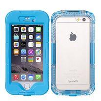 iPhone 6S Plus Waterproof Case,  iPhone 6S Plus Underwater