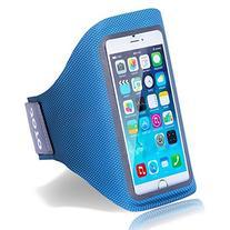 iPhone 6 Armband - JOTO Premium Slim and Lightweight Sport