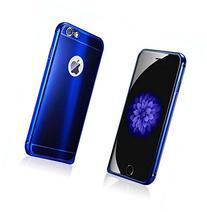 iphone6 plus/6S plus Case Luxury Anti-scratch Air Aluminum