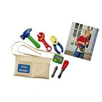 iPlay Little Builder Tool belt