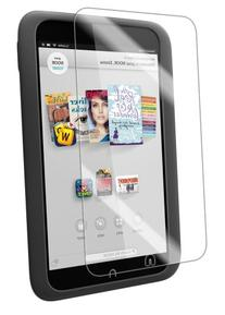 "Barnes & Noble Nook HD 7"" Screen Protector, IQ Shield"