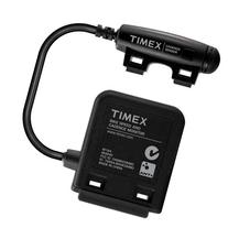 Timex Global Trainer Bike Speed/Cadence Sensor