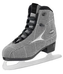 Roces Women's Brits Ice Skate Superior Italian Style &
